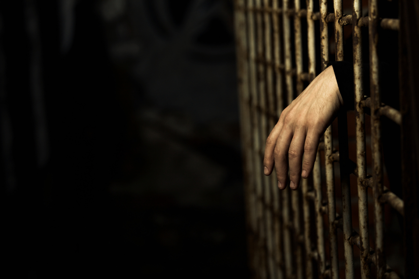 mandatory minimums in prison sentences