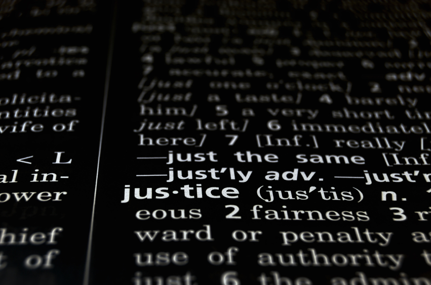online certificate in criminal justice