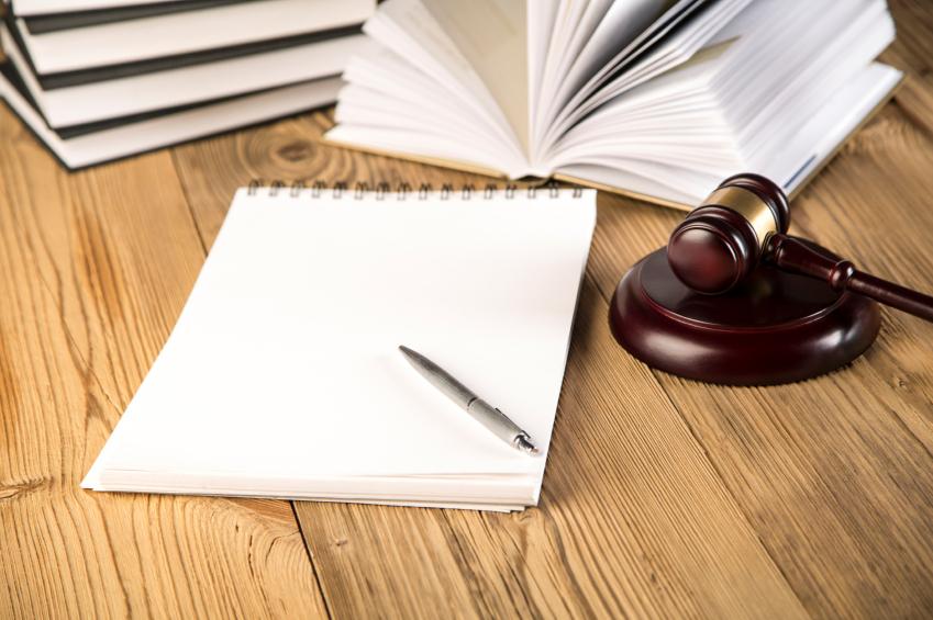 online master's degrees in criminal justice